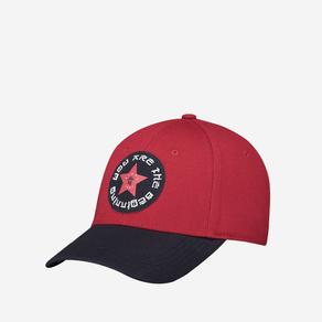 gorra-para-hombre-metalico-romer-rojo-rio-red