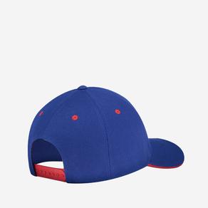 gorra-para-hombre-metalico-arata-azul-deep-ultramarine