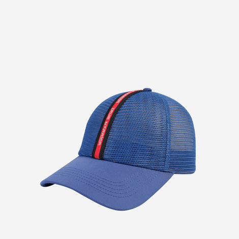 gorra-para-hombre-plastico-daichi-azul-deep-ultramarine