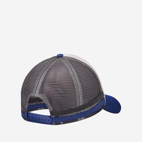 gorra-para-hombre-plastico-katashi-azul-deep-ultramarine