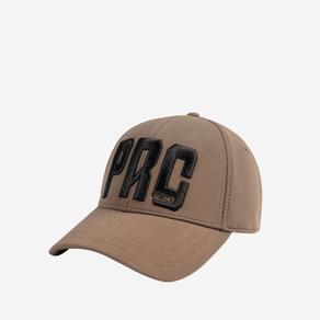 gorra-para-hombre-elastico-harun-verde-rosin