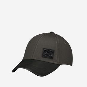 gorra-para-hombre-metalico-hiro-verde-rosin