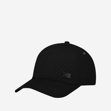 gorra-para-hombre-plastico-ichiro-negro-negro-black