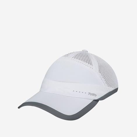 gorra-para-hombre-plastico-tapajo-blanco-blanco-white