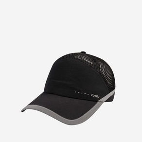 gorra-para-hombre-plastico-tapajo-negro-negro-black