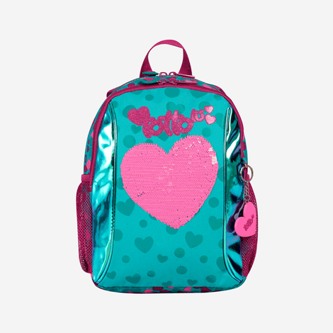 morral-para-nina-pequeno-brillante-fairy-estampado-9v5-fairy