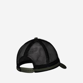 gorra-para-nino-plastico-katashi-jr-verde-rosin