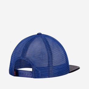 gorra-para-nino-plastico-susumu-jr-azul-deep-ultramarine