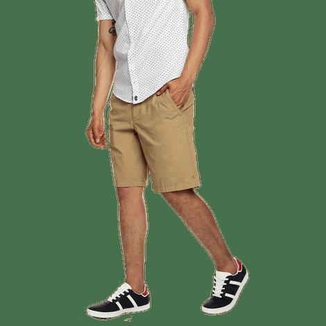 bermuda-para-hombre-placent-beige