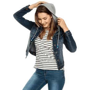 chaqueta-para-mujer-azul-en-jean-capolly
