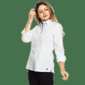 camisa-para-mujer-filiana-blanca
