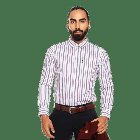 camisa-para-hombre-manga-larga-damario