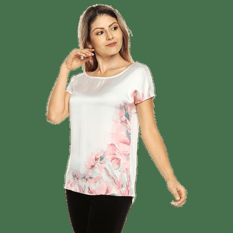 blusa-para-mujer-orsena-blanca-182