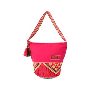 bolso-woot-larga-totto-fenarwayuu