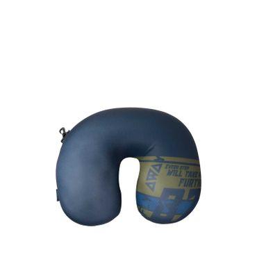 Almohada-De-Viaje-Almo-azul-navy-blazer