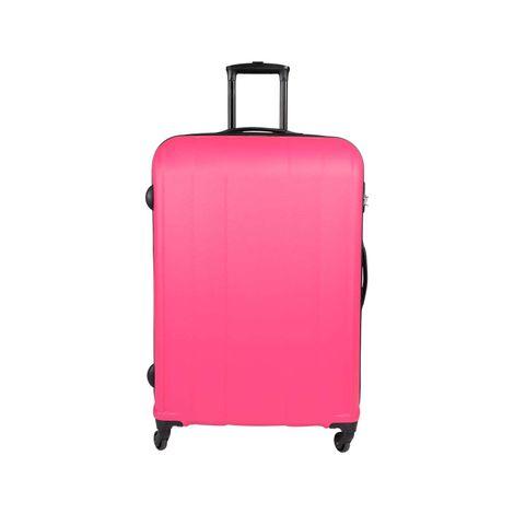 Maleta-de-Viaje-Grande-con-Ruedas-360-Kita-rosado-cabaret