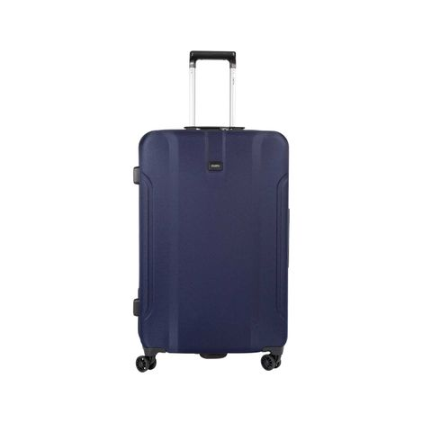 Maleta-de-Viaje-Grande-con-Ruedas-360-Nishy-azul-blueprint