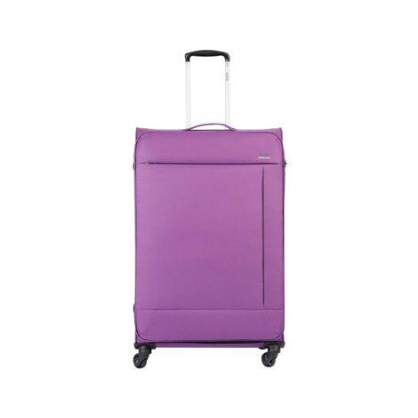 Maleta-de-Viaje-Grande-con-Ruedas-360-Travel-Lite-morado-ultra-violet