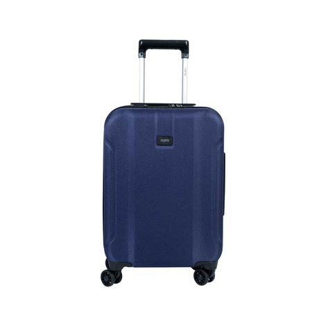 Maleta-de-Viaje-Medianacon-Ruedas-360-Nishy-azul-blueprint