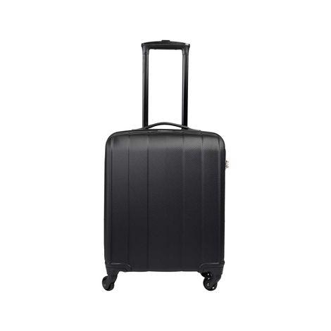 Maleta-de-Viaje-Pequeña-con-Ruedas-360-Kita-negro-negro-black