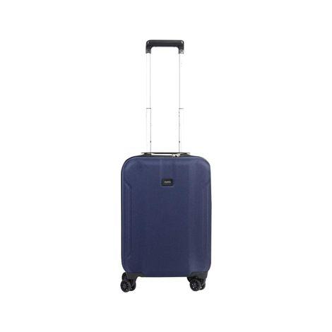 Maleta-de-Viaje-Pequeña-con-Ruedas-360-Nishy-azul-blueprint