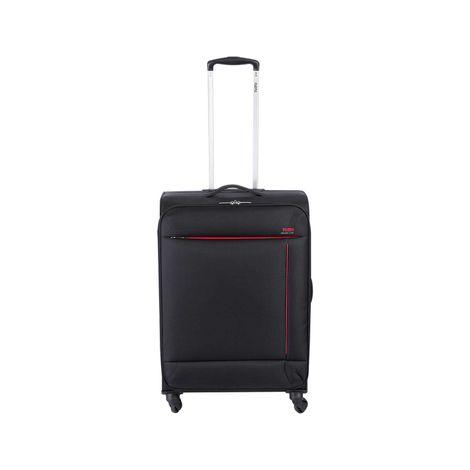 Maleta-de-Viaje-Pequeña-con-Ruedas-360-Travel-Lite-negro-negro-black