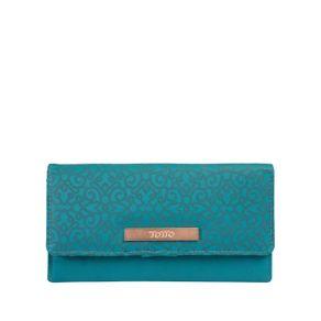 Billetera-para-Mujer-Colquiri-azul-brittany-blue