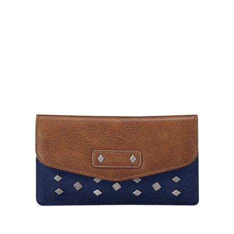 Billetera-para-Mujer-con-Aplique-De-Taches-Tupiza-azul-blue-indigo