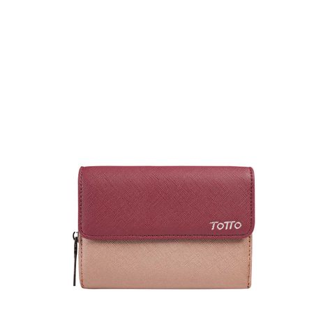 Billetera-para-Mujer-en-Pu-Leather-Cancri-terreo-terreo-morado
