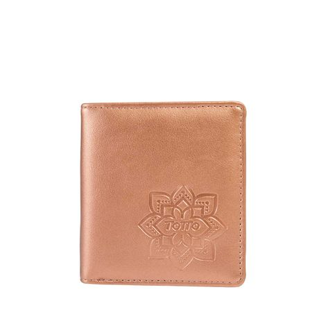 Billetera-para-Mujer-en-Pu-Leather-Luribay-terreo-copper