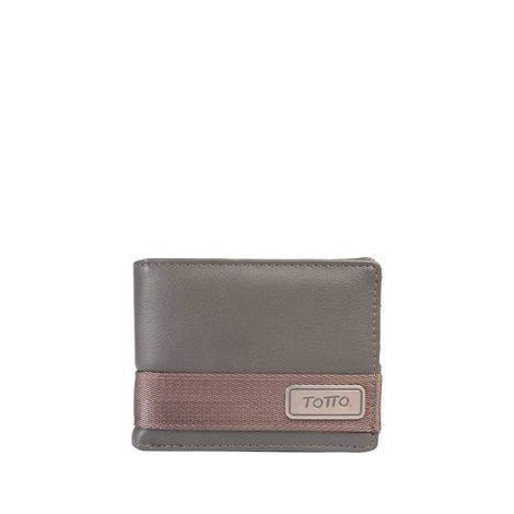 Billetera-Vlideri-para-Hombre-en-Pu-Leather-gris-castor-gray