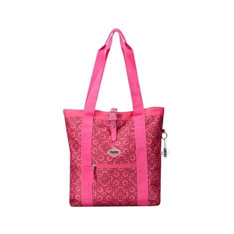 Bolso-con-Porta-PC-Chatalli-rosado-ojal