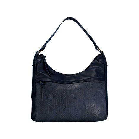 Bolso-con-Porta-Pc-para-Mujer-Kayapo-M1-azul-navy-blazer