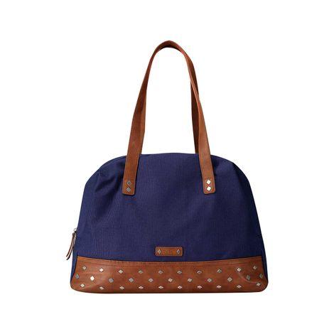 Bolso-con-Porta-Pc-para-Mujer-Vallarta-M1-azul-blue-indigo