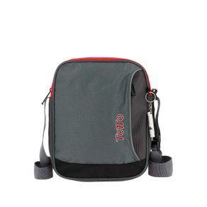 Bolso-con-Porta-Tablet-Panguita-gris-gris-negro-rojo