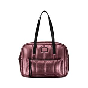 Bolso-Mediano-con-Porta-Pc-para-Mujer-Irati--rosado-heather-rose