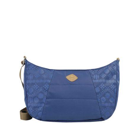 Bolso-Mediano-Ayora-azul-blue-indigo