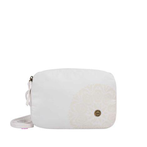 Bolso-para-Mjuer-Aras-blanco-snow-white