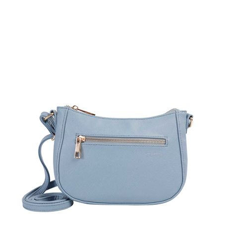 Bolso-para-Mujer-Saysa-azul-faded-denim
