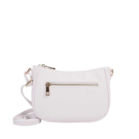 Bolso-para-Mujer-Saysa-blanco-snow-white