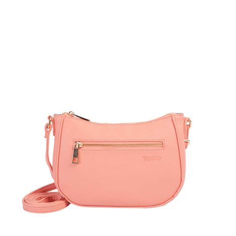 Bolso-para-Mujer-Saysa-rosado-canyon-clay