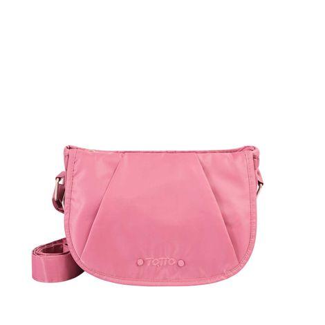 Bolso-para-Mujer-Zelma-rosado-heather-rose