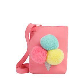Bolso-para-Niña-Conitos-rosado-sunkist-coral