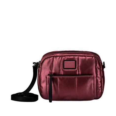 Bolso-Pequeño-para-Mujer-Irati-rosado-heather-rose