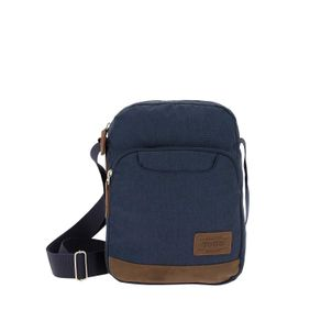 Bolso-Porta-Tablet-Delivery-azul-dress-blues