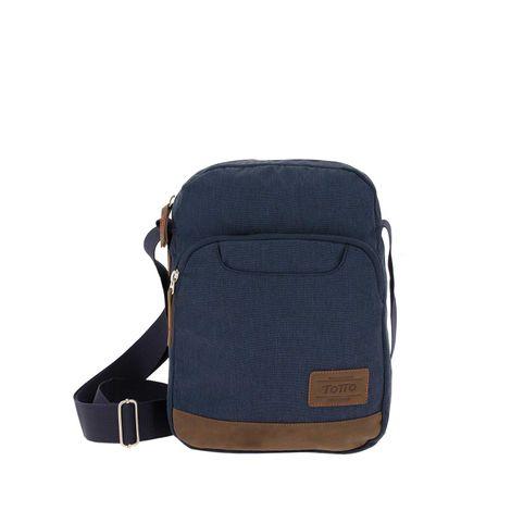 Bolso-Porta-Tablet-Delivery-azul-dress-blues