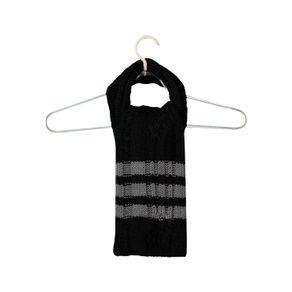 Bufanda-para-Hombre-Myrnal-negro-negro-black