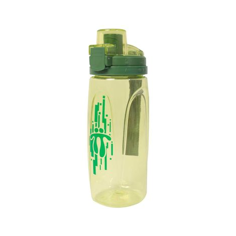 Botellon-Plastico-Botel-verde-verde-verde