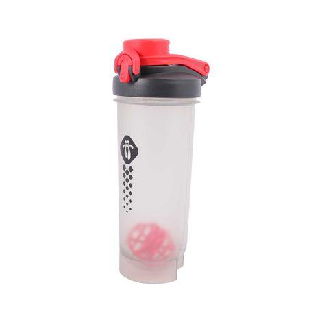 Botellon-Plastico-con-Mezclador-Fraski-blanco-blanco-negro-rojo