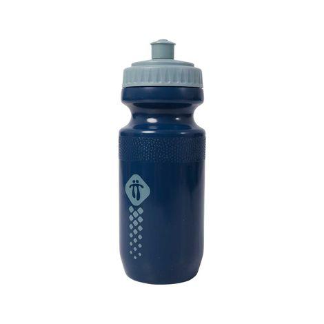 Botellon-Plastico-Paimun-azul-astral-aura
